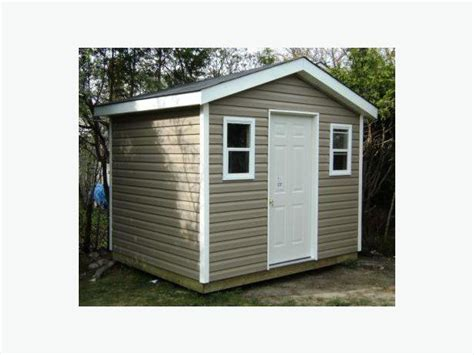 8x8 Shed Promac Sheds 8x8 Garden Shed Many Options Sizes