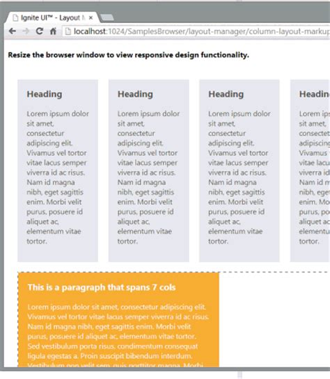 layout manager jquery ignite ui what s new in 13 1 html5 jquery asp net mvc