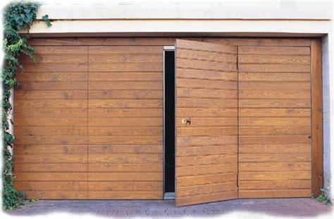 porta per garage porte per garage basculanti vendita ingrosso porte