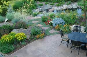 xeriscape landscaping designs colorado pdf