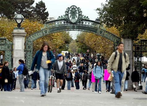 Uc Berkeley Finder Uc Berkeley Student Missing After Attack Sfgate