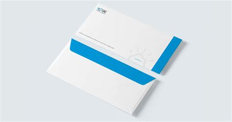 Letterhead Business Card Printing Stationery Logo Logo Design Logo Designer Identity Design Logo Design Hyderabad Logo
