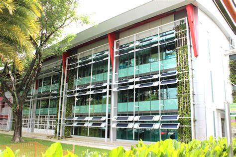 bca zero energy building singapore s greenest building sourceyour so you know