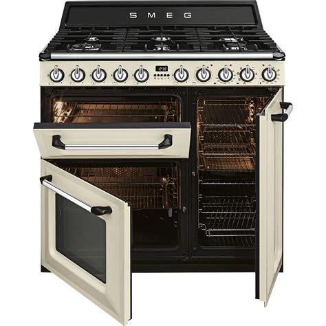 cucina a gas smeg cucine elettriche tr93p smeg it