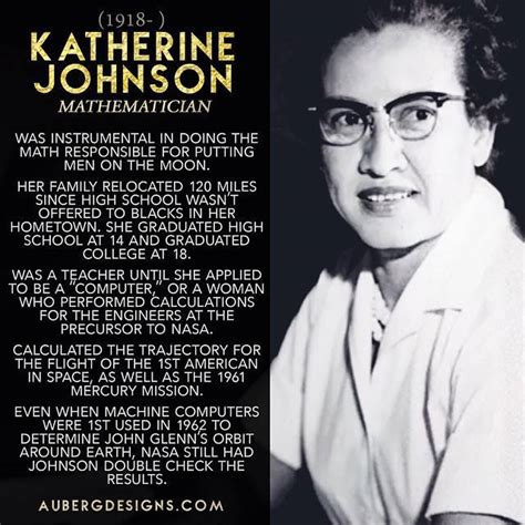 katherine johnson greek women in math and science 171 kaiserscience