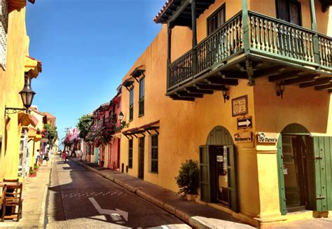 best small towns to live in home design www shebelnews small american towns to visit america u0027s best towns