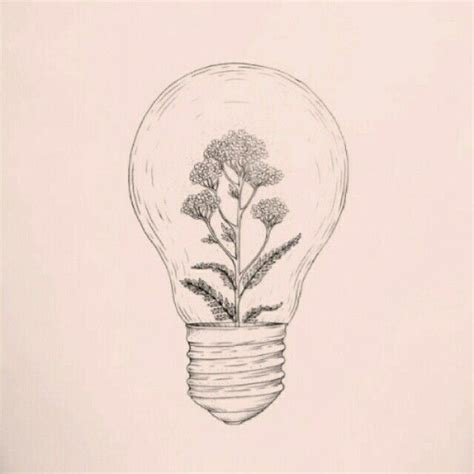 light up doodle art 273f2aa998338e3c82ddc3e10c69123d jpg 640 215 640 drawing