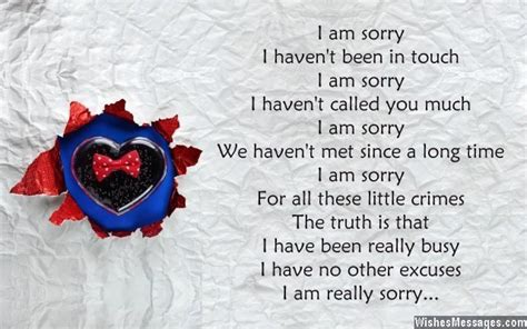 message to friend i am sorry messages for friends apology quotes and notes