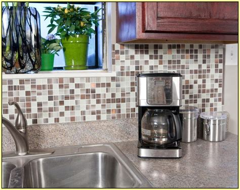 kitchen peel u0026 stick backsplash kitchen backsplash backsplash ideas stunning self adhesive kitchen