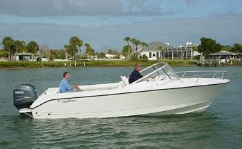 edgewater 205 express boats for sale edgewater 205 express