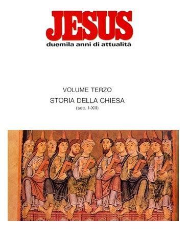 lettere agli ebrei serie jesus dettagli