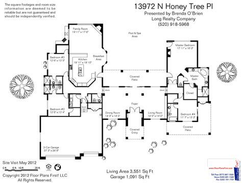 honey house plans honey house plans escortsea