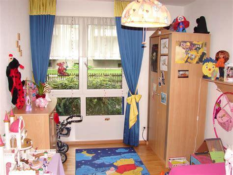 10 m2 schlafzimmer 5 1 2 zimmer appartement vermietet