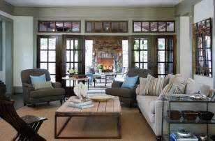 the living room coffee house coffee table design ideas and how to choose yours