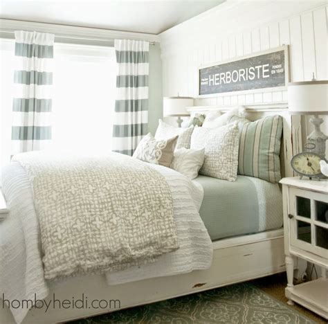 comfort gray bedroom 1000 ideas about sherwin williams comfort gray on