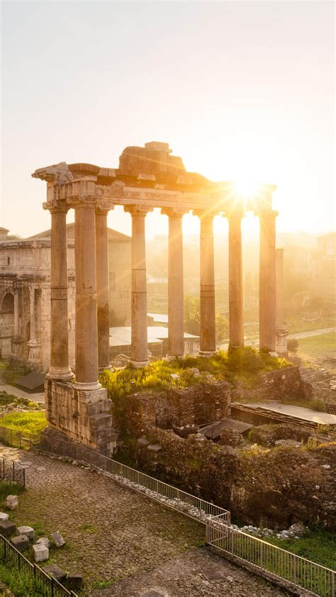 wallpaper iphone 6 roma iphone 6 best italia rome high quality wallpapers free