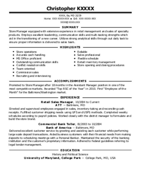 department manager resume images frompo 1 randy kelderman resume nam v drew perry s resume