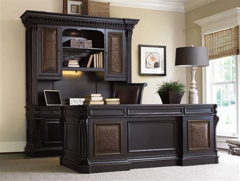 computer desk and credenza telluride computer credenza by hooker furniture hooker