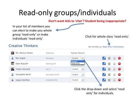 Edmodo New Features | edmodo new features