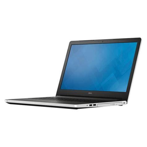 Dell Inspiron 5459 I7 Win 10 dell n5459 i76500u 414gfx inspiron 5459 intel i7 6500u 3 10ghz 14 0 quot truelife hd 1366x768