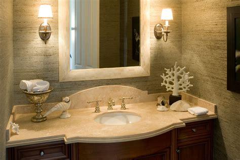 Affordable Bathroom Vanities 5 Affordable Bathroom Vanities