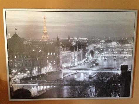 ikea dekoartikel ikea bild eiffelturm in k 246 ln dekoartikel kaufen