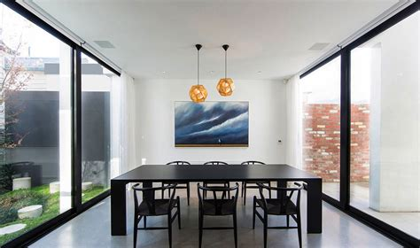 5 Delicious Modern Pendant Lamps for the Dining Room ? Design & Trend Report 2Modern
