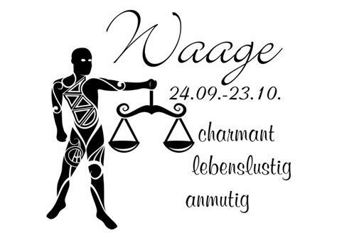 Wassermann Und Waagefrau by Wandtattoo Sternzeichen Waage Sterne Sternzeichen