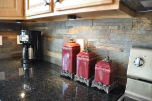 backsplash for uba tuba granite countertops uba tuba granite countertop and slate tile backsplash idea