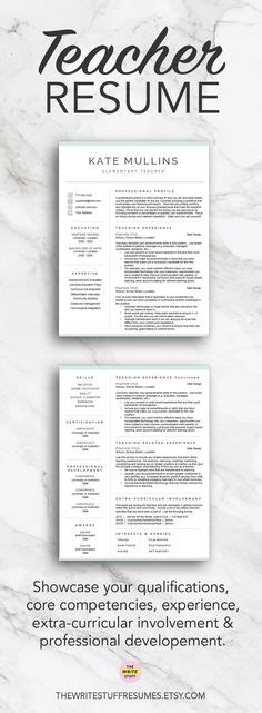 cover letter so you leaves impression cover letter so you leaves impression http