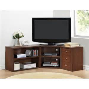 Corner Tv Cabinet With Doors For Flat Screens Corner Tv Stand Wood Flat Screen Entertainment Center