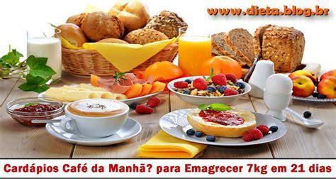 Receita Detox Cafe Da Manha by Receita De Omelete Proteico Para Caf 233 Da Manh 227 Cetog 234 Nico