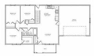 small vacation home floor plans a house plan 25 photo gallery house plans 18326