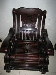 sofa sale in hyderabad imported wooden sofa set for sale very cheap furniture