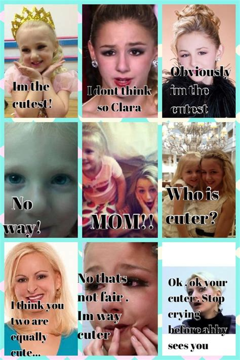 funny comic dance moms dance moms comic dance moms pinterest comic awesome