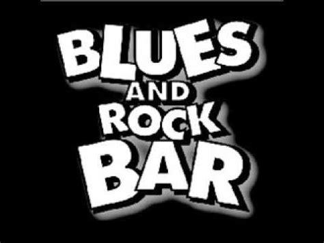 Rok Blus heavy blues rock