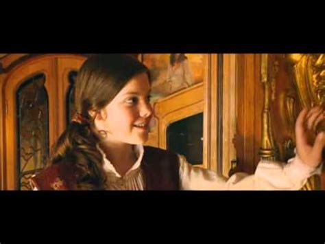 narnia film youtube the chronicles of narnia fanvid keep your eyes open all