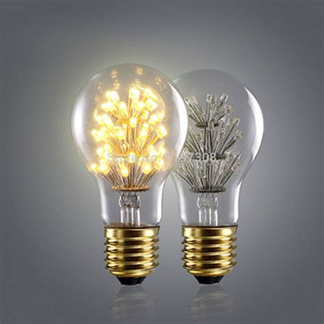 In Lite Led Bulb Inb003 3w Talsoon Bulb Ler Design Inspiration