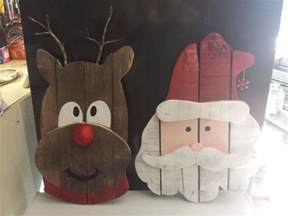 Pinterest Christmas Door Decorations Most Creative Christmas Decorations Crafty Morning