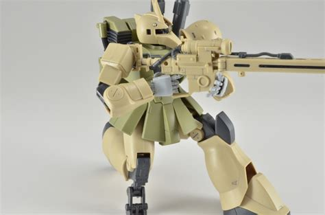 Gundam Decal Gd029 1 144 Hg Zeon Ms 2 Decal bandai ms 02 1 144 zeon