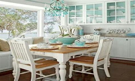 Pinterest Dining Room Table Beautiful Small Home Interiors Coastal Dining Rooms Pinterest Pinterest Dining Room Table Ideas