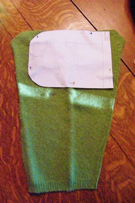 slipper sewing pattern free felted slipper patterns felt slippers pattern