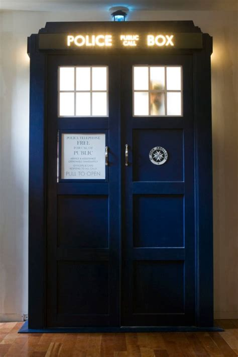 tardis bedroom door tardis bedroom bedroom at real estate