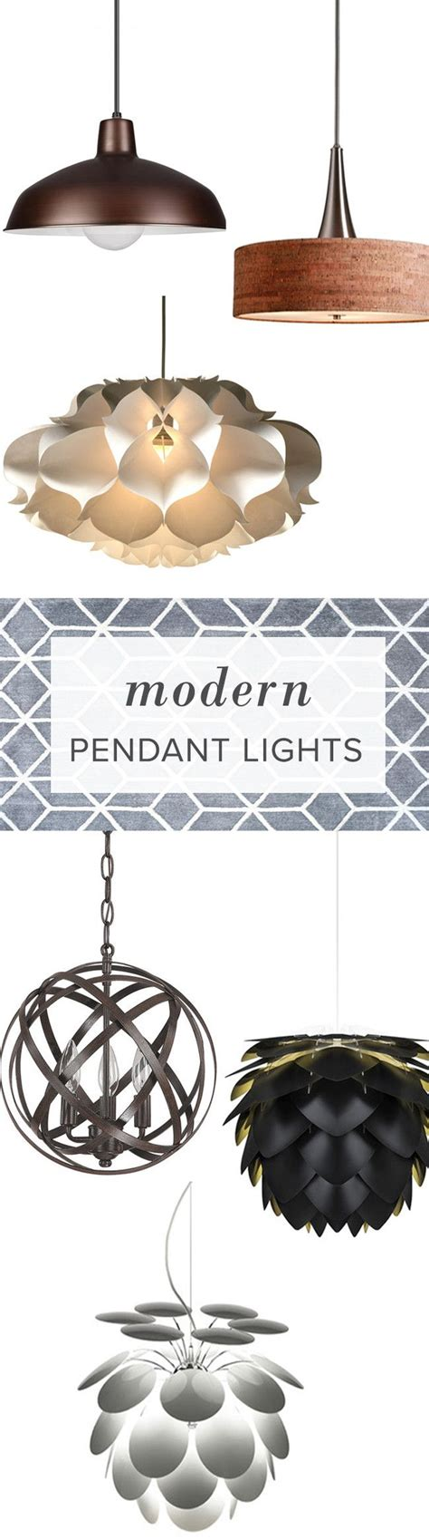 make a statement with a beautiful bold pendant whether