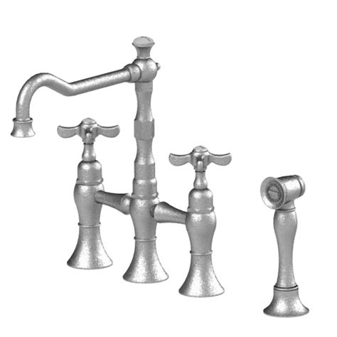 kitchen faucets mississauga kitchen faucets mississauga 28 images kitchen faucets kijiji free classifieds in toronto gta