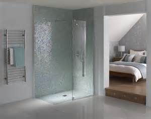 walk in bathroom shower designs modern and walk in shower designs furniture