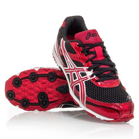 waffle running shoes asics gel stormboy 2 junior boys waffle racing shoes