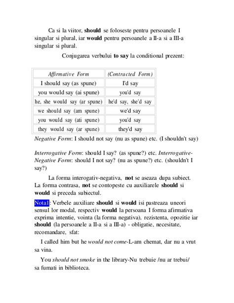 Plural Mba Mbas by Invata Singur Limba Engleza