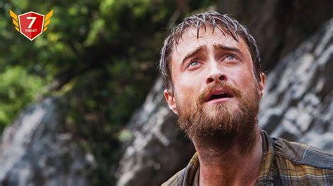 film survival terbaik 2014 10 film survival terbaik dan bikin ngeri youtube