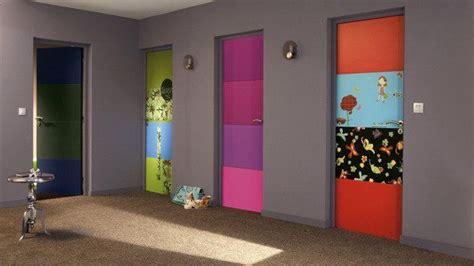 como decorar las puertas en google de un salon de preescolar ideas pr 225 cticas para decorar el pasillo